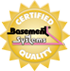 Mountain Crawl Space, Inc. Basement Systems Certifed Dealer